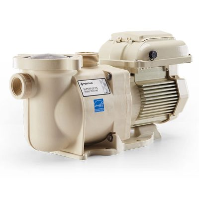 Pentair SuperFlo VS Variable Speed Pool Pump 342001