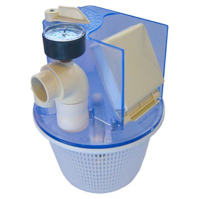 Automatic Pool Cleaner Accessories Free Shipping
