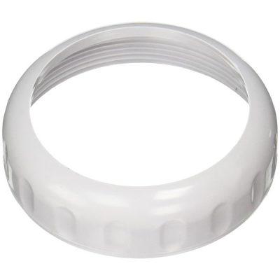 Polaris 180 280 360 380 480 Back-up Valve Collar 25563-050-024 G57