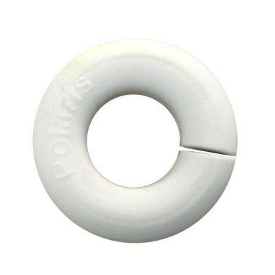 Polaris 180 280 360 380 480 Sweep Hose Wear Ring B10