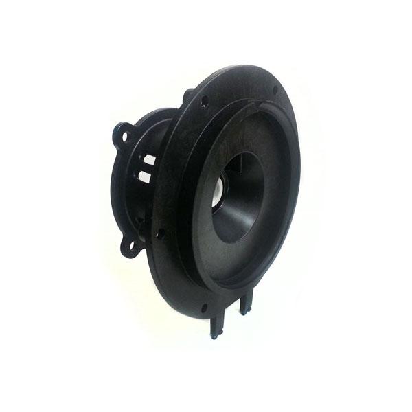Polaris Backplate Pb4 60 60hz Booster Pump R0536700 Free