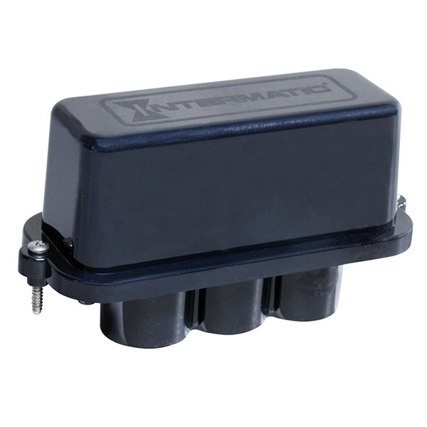 Pool light intermatic junction box pjb2175 free shipping - Swimming pool electrical regulations ...