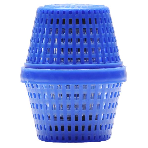Poolrx 7 5k 20k Pools Blue Mineral Unit 101001 Free Shipping