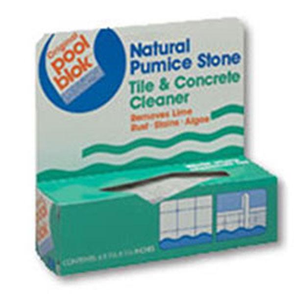Us pumice stone swimming pool tile concrete cleaner pb 80 - Swimming pool tile cleaning machine ...