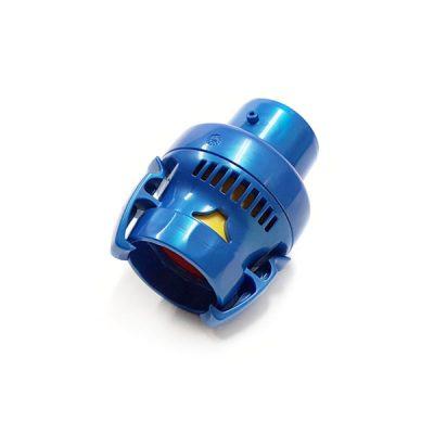 Pentair Vac Mate Vacuum Skimmer Attachment R211100 Free