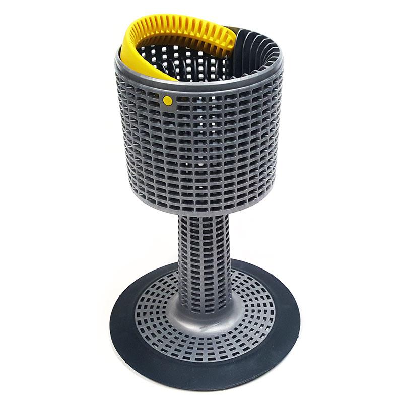 Zodiac Leaf Catcher Strainer Basket R0691700 Free Shipping