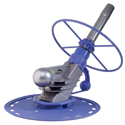 Zodiac Wahoo Suction Side Automatic Aboveground Pool Cleaner W70482